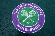Wimbledon dönmeye hazırlanıyor