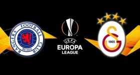 Galatasaray, İskoçya'da tur arayacak