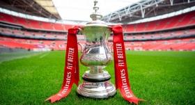 İngiltere Lig Kupası'nda çeyrek finalistler belli oldu
