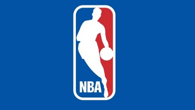 NBA'de gelecek sezonun seyircili oynanması bekleniyor
