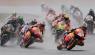 MotoGP'de sıradaki durak Portekiz
