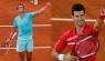 "Nadal'dan Djokovic'e ""rekor"" yorumu"