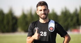 Kayserispor Ramazan Civelek ile anlaştı