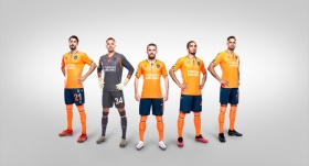 THY, Başakşehir'in Avrupa maçları için forma sponsoru oldu