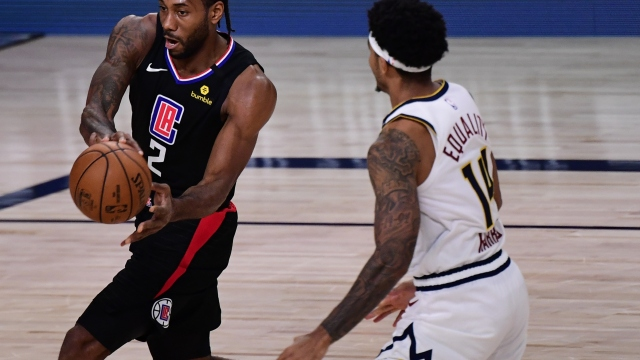 L.A. Clippers revizyona gidiyor