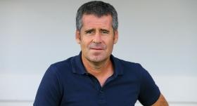 Hüseyin Eroğlu'ndan 300. maç yorumu