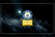 VakıfBank, ikinci kez Guinness Dünya Rekorları'nda