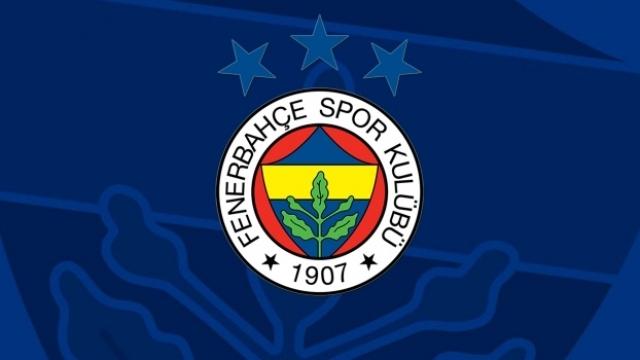 Fenerbahçe'de taraftar uygulaması: Mohikan