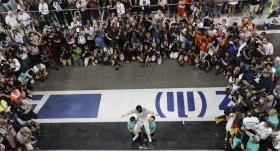 Formula 1'deki unutulmaz takımlar