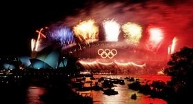 Olimpiyat Oyunları neden bu kadar önemli? -1