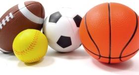 Spor ve marka etkileşimi nasıl olmalıdır?