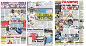 """""""Yiğido'dan dev adım"""""""