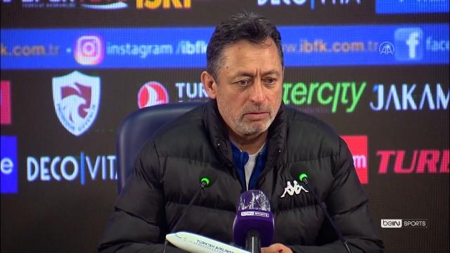 """""""Denizlispor için çok büyük moral oldu"""""""