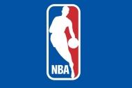 NBA'de sezon öncesi koronavirüs alarmı