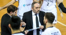 Beşiktaş ve Ahmet Kandemir'e para cezası