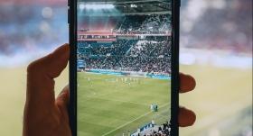 Spor iletişimde yeni boyutlar: Sosyal medya