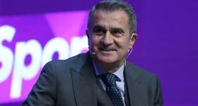 """""""Arda, Burak, Uğurcan Türkiye'nin en yetenekli oyuncuları"""""""