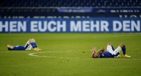 Schalke'nin çöküşü ve çöküşün arkasındaki sebepler