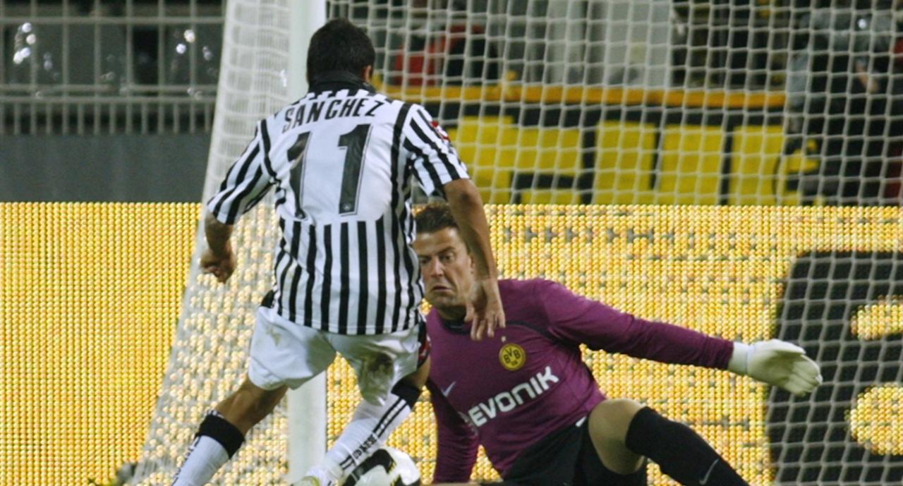 Udinese - 211 milyon euro