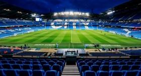 Manchester City'den ayrılık kararı
