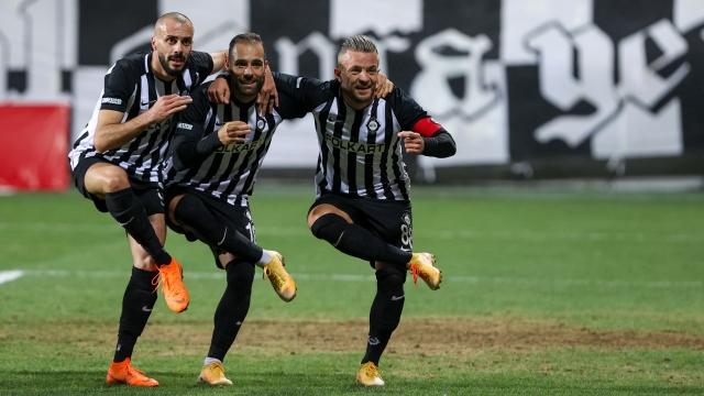 Altaylı futbolcular TRT SPOR'a konuştu