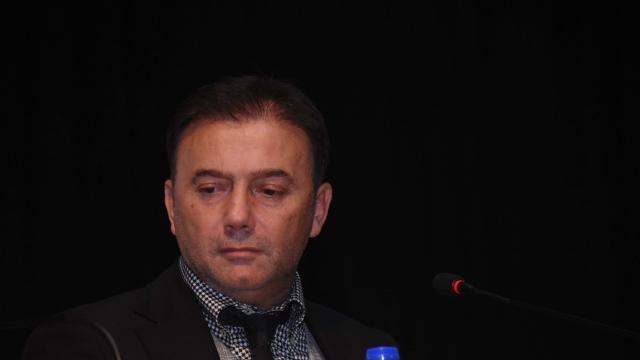 Hami Mandıralı TRT SPOR'a konuştu