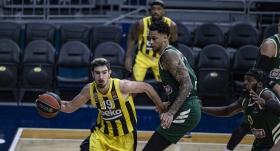 Fenerbahçe artık keyif veriyor