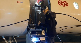 Sosyal medyada gündem Mesut Özil