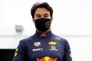 """""""Red Bull'u ileriye taşıyacak fikirlerim var"""""""