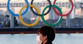 Tokyo Olimpiyat Oyunları stadyumdan izlenebilecek mi?