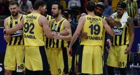 Fenerbahçe Beko'nun inanılmaz dönüşümü