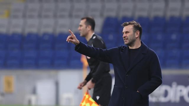 ''Kulübümüz gelen teklifleri değerlendirecektir''