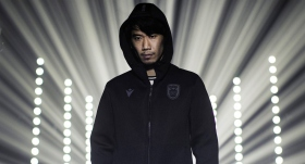 Shinji Kagawa'nın yeni takımı belli oldu