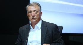 Ahmet Nur Çebi: Şampiyon olacağız