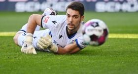 Bielefeld ve olmayan transferleri