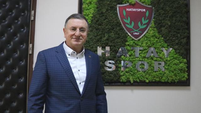 Lütfü Savaş TRT Spor'a konuştu
