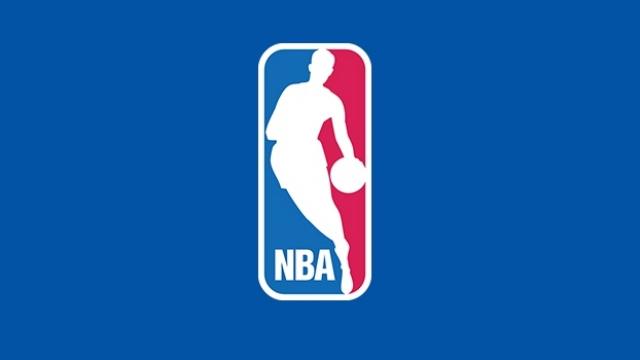 NBA'de heyecan hız kesmiyor