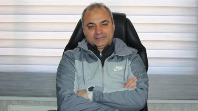 """""""Eskişehirspor'a kaybetmememiz gerekirdi"""""""