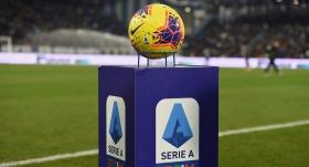 İtalyan devleri, Serie A'da olmak istiyor