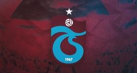 Trabzonspor formalarını özel kliple tanıttı