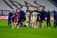 Süper Lig'de 27. haftanın öne çıkan 10 olayı
