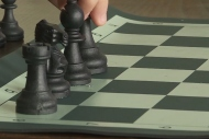AKUT'tan 25. yıla özel satranç turnuvası