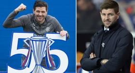 Sabrın sonundaki selamet: Gerrard'ın Rangers hikayesi