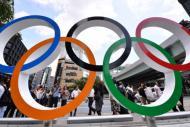 Tokyo Olimpiyatları'nda seyirci olacak mı?