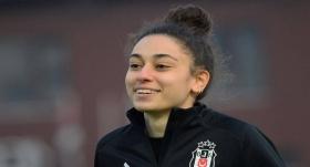 Futbolun Kadınları: Başak Gündoğdu