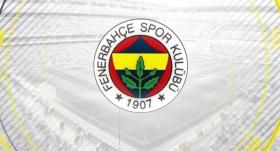 Fenerbahçe'den Aziz Yıldırım'a yanıt