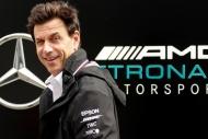 Toto Wolff sprint yarışlar konusunda temkinli