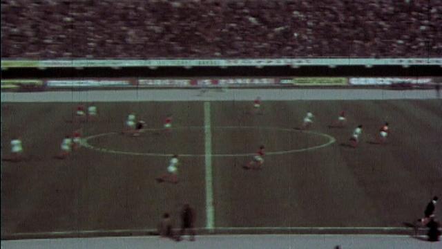 Nostalji | Göztepe 0 - 4 Galatasaray