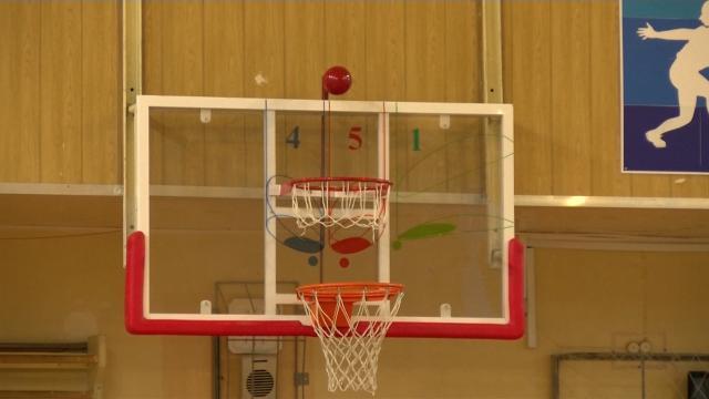 Potada yeni sistem 'Rus Basketbolu'
