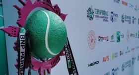 Championship İstanbul Turnuvası başladı
